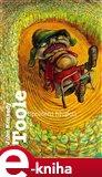Spolčení hlupců (Elektronická kniha) - obálka
