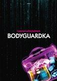 Bodyguardka - obálka