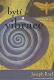 Bytí a vibrace - obálka