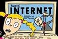 Hustej Internet - obálka