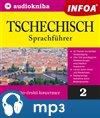 Tschechisch - Sprachführer