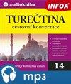 Turečtina - cestovní konverzace