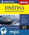 Finština - cestovní konverzace