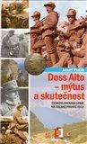 Doss Alto-Mýtus a skutečnost - obálka