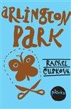 Obálka knihy Arlington Park