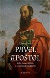 Pavel Apoštol (Jeho život a odkaz v kontextu Římské říše) - obálka