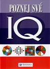 Obálka knihy Poznejte své IQ