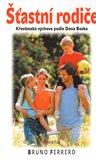 Šťastní rodiče - obálka