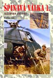 Špinavá válka I. (Alžírsko 1954-1962) - obálka