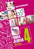 Doba jedová 4 (Hormony) - obálka