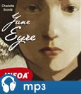 Jane Eyre - obálka