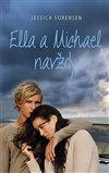 Obálka knihy Ella a Michael navždy