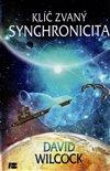 Obálka knihy Klíč zvaný synchronicita