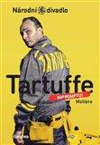 Tartuffe Impromptu! - obálka