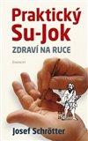 Praktický Su-jok (Zdraví na ruce) - obálka