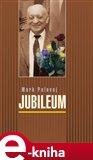 Jubileum - obálka