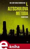 Altschulova metoda (Elektronická kniha) - obálka