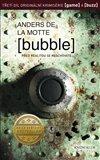 Bubble - obálka