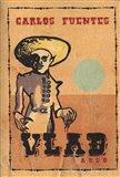 Vlad (Bazar - Žluté listy) - obálka