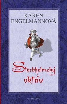 Obálka titulu Stockholmský oktáv