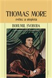 Thomas More - obálka