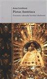 Pietas Austriaca (Fenomén rakouské barokní zbožnosti) - obálka