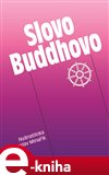 Slovo Buddhovo - obálka