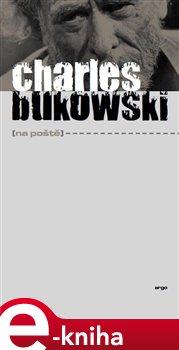 Na poště - Charles Bukowski e-kniha