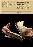 Soudobé dějiny v pohybu (Rakouský výzkum dějin 20. století) - obálka