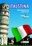 Italština - Last minute (Nejpoužívanější slova a fráze na cesty) - obálka