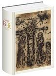 Bible Reynek - obálka