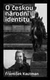 O českou národní identitu - obálka