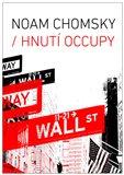 Hnutí Occupy - obálka