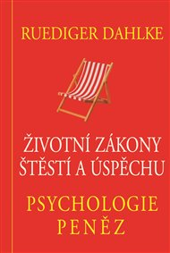 Psychologie peněz
