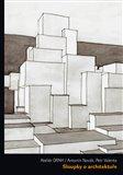 Sloupky o architektuře - obálka