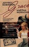 Obálka knihy Grace - Kněžna monacká