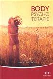 Body-psychoterapie - obálka