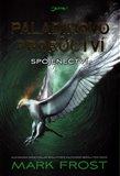 Paladinovo proroctví (Kniha, vázaná) - obálka