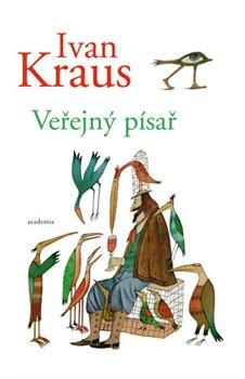 Veřejný písař - Ivan Kraus