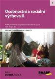 Osobnostní a sociální výchova II. - obálka
