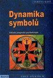 Dynamika symbolů (Základy jungovské psychoterapie) - obálka