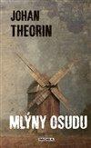 Obálka knihy Mlýny osudu