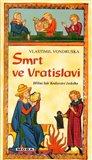 Smrt ve Vratislavi (Hříšní lidé království českého) - obálka
