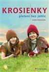 Obálka knihy Krosienky