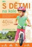 S dětmi na kole 1.díl - obálka