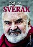 Zdeněk Svěrák - obálka