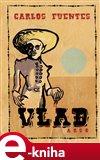 Vlad (Elektronická kniha) - obálka