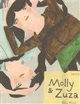 Molly & Zuza - obálka