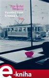Vysněný život Ernesta G. - obálka