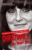 Christiane F. - Můj druhý život (Pokračování bestselleru My děti ze stanice ZOO) - obálka